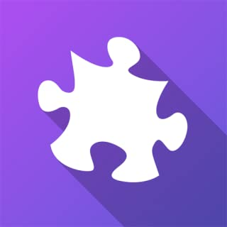 Best just jigsaw puzzles Reviews