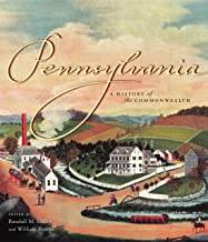 Best pennsylvania a history of the commonwealth Reviews