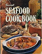 Sunset Seafood Cook Book