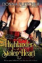 Best highlander's stolen heart Reviews