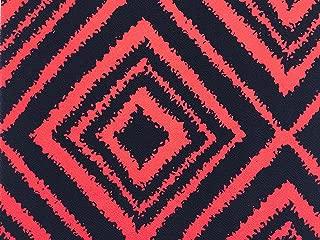 Liverpool Geometric Print