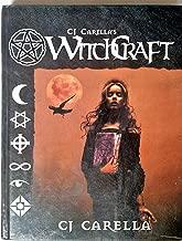 C. J. Carella's Witchcraft