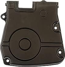 Dorman 635-800 Timing Cover Kit for Hyundai/Kia