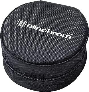 Best elinchrom grid bag Reviews