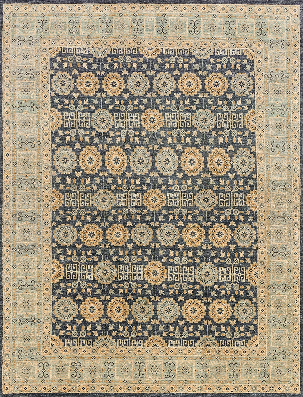 Loloi MAJESTIC Area Challenge the lowest price Rug 2'-6