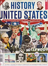History of the United States Bookazine From the makers of All About History