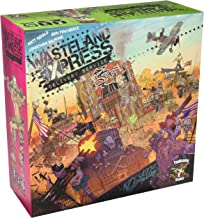 Best wasteland express delivery service Reviews