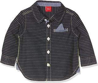 Peak Sport Europe Damen Polo Shirt F612398