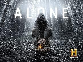 Alone Season 2