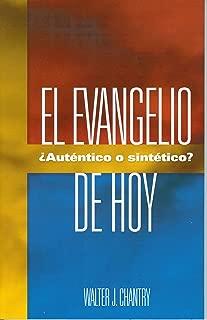 Best evangelio de hoy Reviews