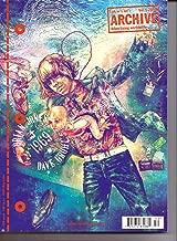 Lurzer's Int'l ARCHIVE. Advertising Worldwide. Vol. 5 -2012.