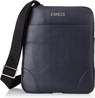 Amazon.it: Guess Uomo Borse: Scarpe e borse