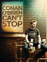 Best conan o brien behind the scenes Reviews