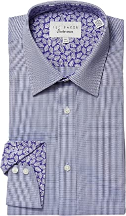 Ted Baker - Troon Dress Shirt