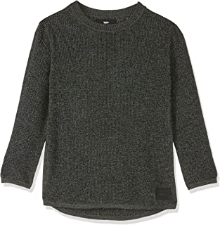 Mossimo Boys' Kids Ainsley Crew Knit