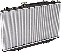 Denso 221-3229 Radiator