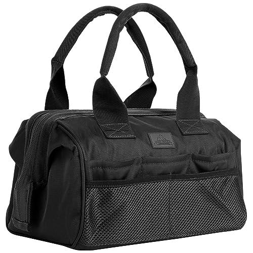 Red Rock Outdoor Gear Nylon Paramedic Bag 13745133a4a88