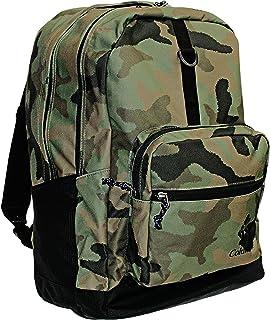 Columbia Utilizer 30L Laptop Student School Backpack