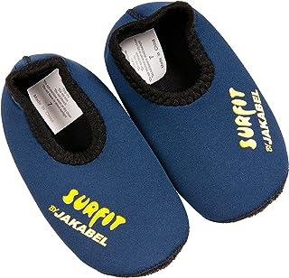 Surfit 儿童游泳鞋