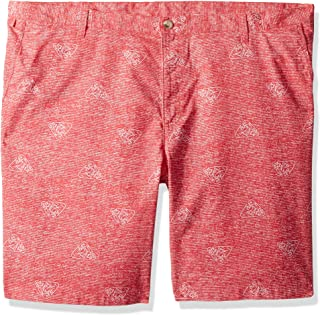 Columbia Men's Super Bonehead II Shorts