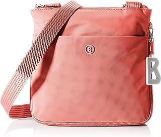 Bogner Damen Serena shoulder bag (zipper, 25x24x7