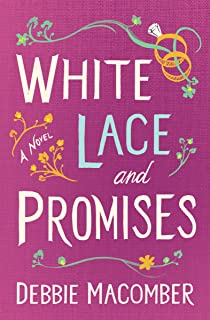 Best lace and promises Reviews