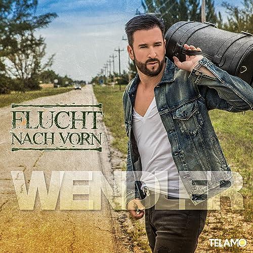 Flucht Nach Vorn Von Michael Wendler Bei Amazon Music Amazon De