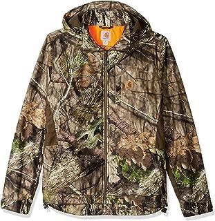 Men's Big & Tall Buckfield Jacket