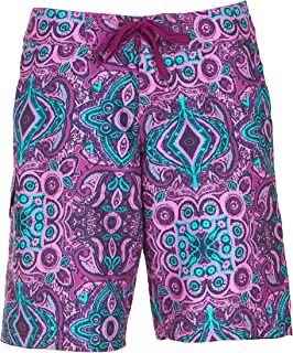 Best Board Shorts For Women of 2020