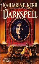 Darkspell (Deverry Series, Book Two)