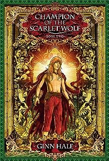 epic scarlet