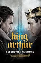 Best king of arthur legend of sword Reviews
