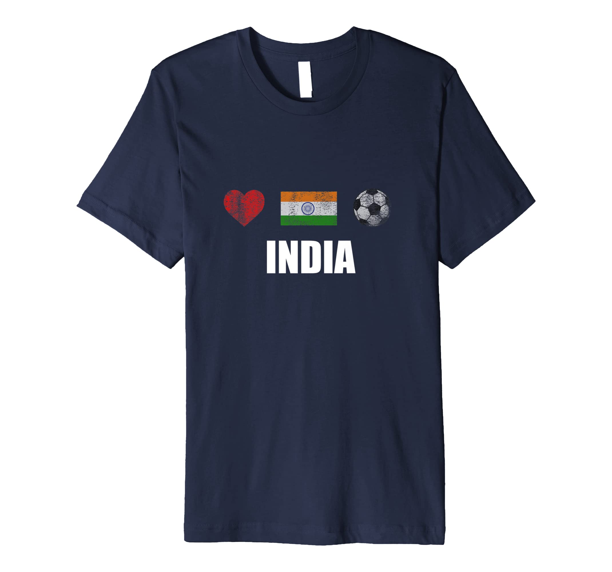 timeless design 2977a 9a67a Football Shirts In India - DREAMWORKS
