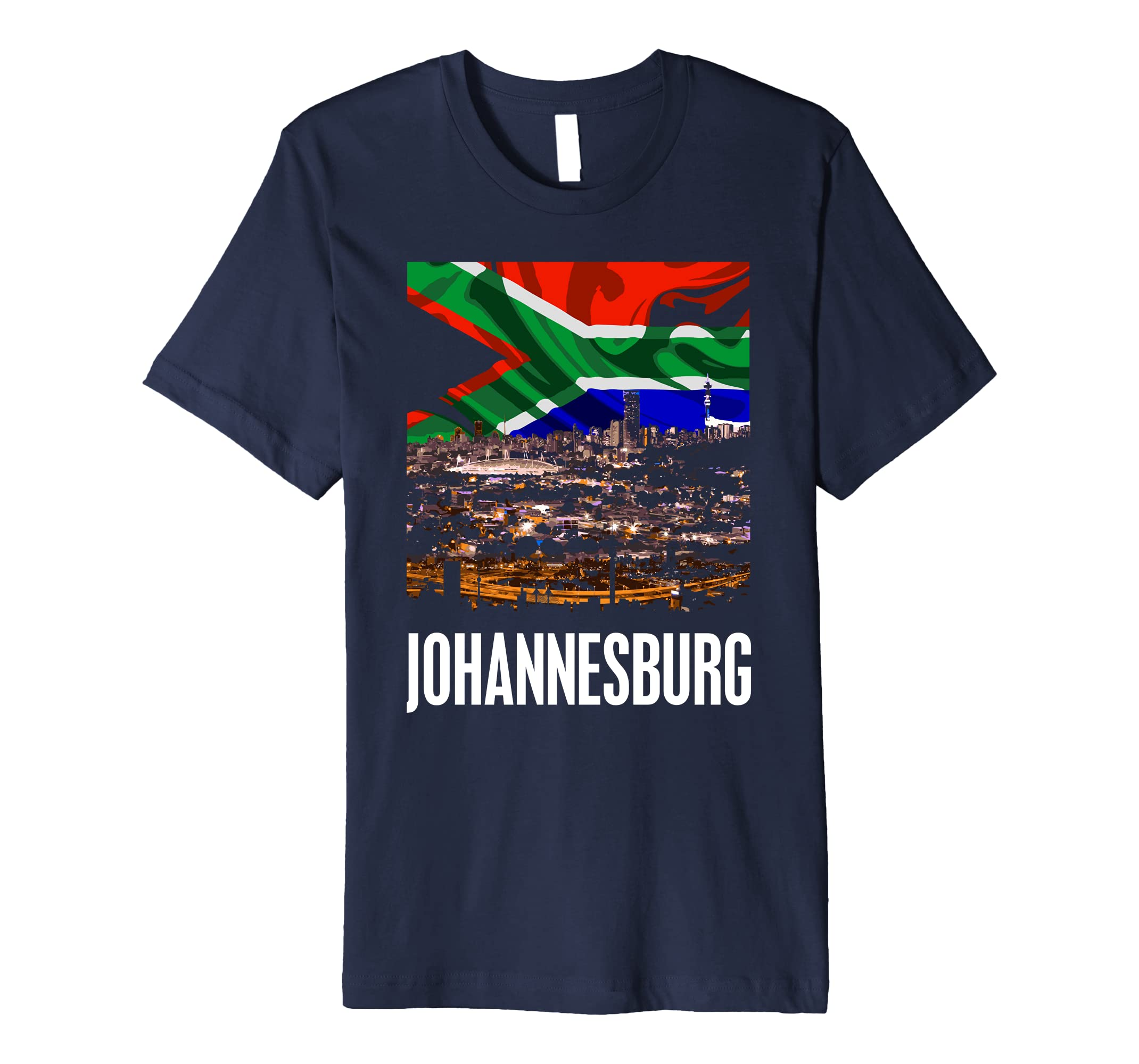 T Shirt Printing Machine Olx South Africa Carley Amp Connellan