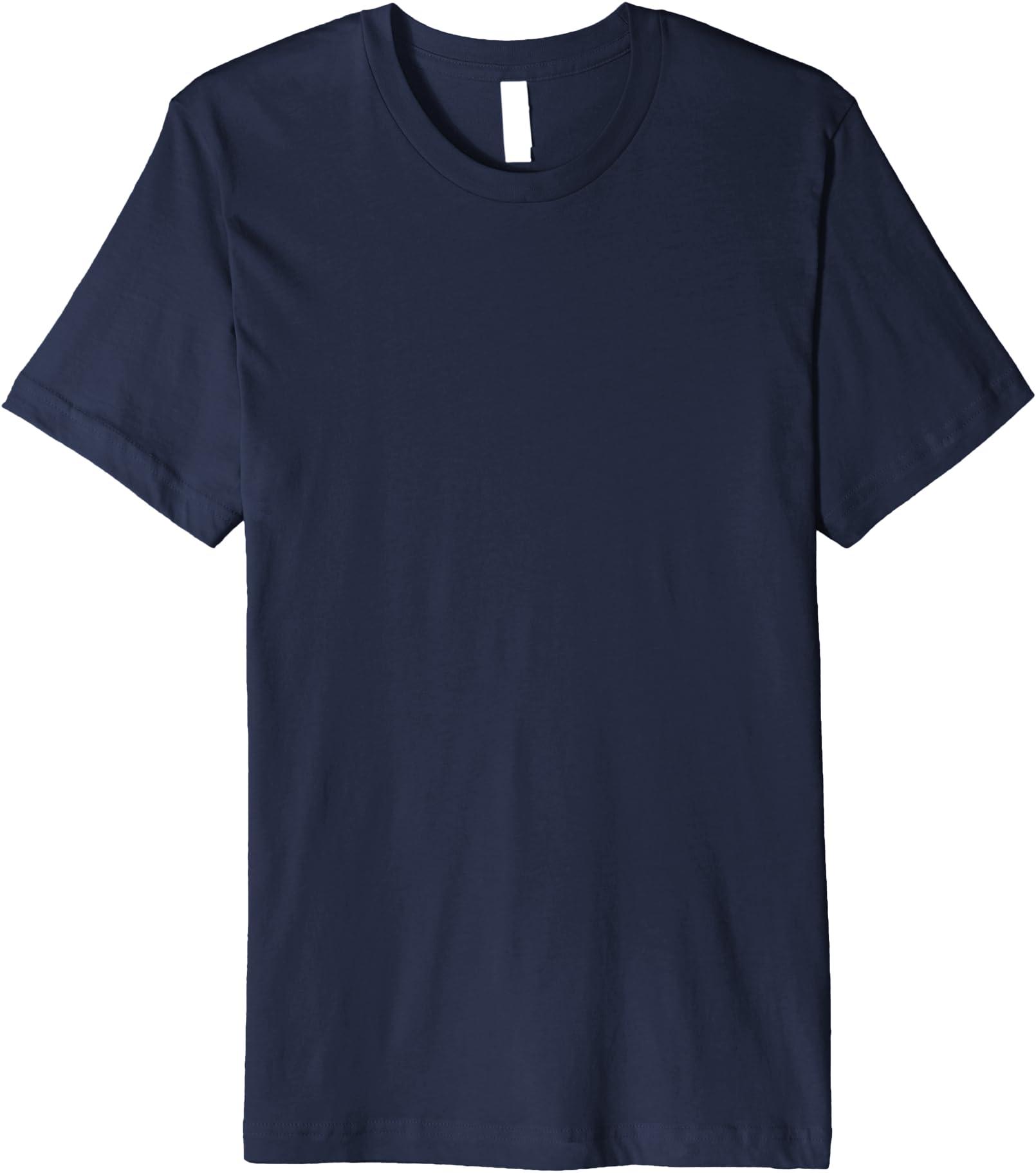 McCain DDG 56 Print US Navy Mens Classic Polo Shirt USS John S