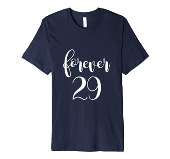Happy Birthday T Shirt Mann Geschenk Frau