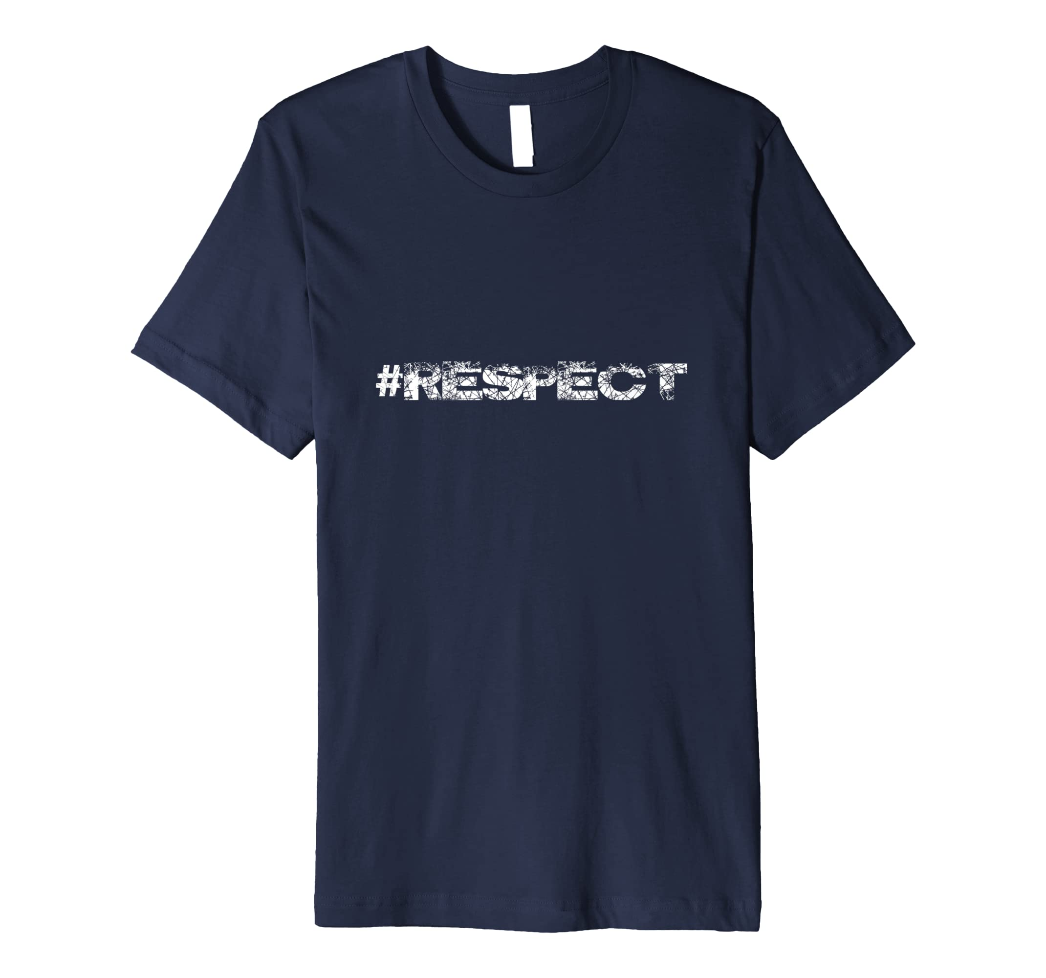 T SHIRT NEW DESIGN SIMPLE 2018 2019 FOR MAN WOMEN AND BOYS-azvn