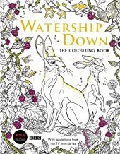 Best watership down illustrations Reviews