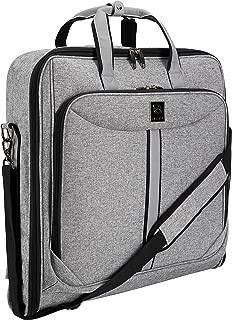 garment bag travel luggage