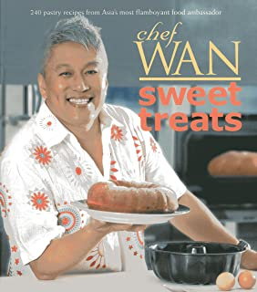 Best recipe from chef wan Reviews