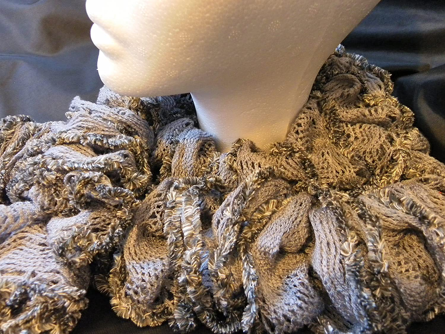 Woman Max 61% OFF scarf winter Sales of SALE items from new works accessory