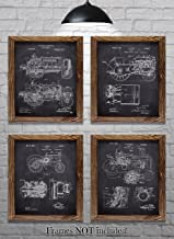 John Deere Gifts - Set of Four 8