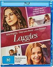 LAGGIES - BD