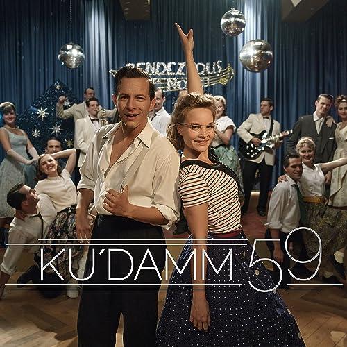 kudamm 59