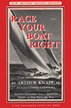 Race Your Boat Right