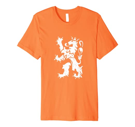Image Unavailable. Image not available for. Color  Vintage Netherlands  Soccer Jersey ... 885262efb