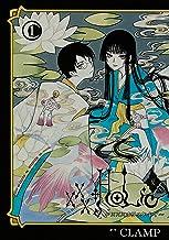 ×××HOLiC・戻(1) (ヤングマガジンコミックス)