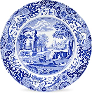 Best italian dinner plate sets Reviews