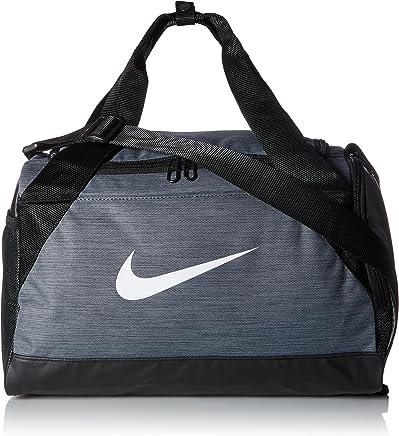 Bolsa de deportes Nike Nk Brsla XS Duff