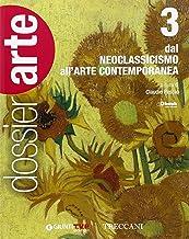 Scaricare Libri Dossier arte. Per le Scuole superiori. Con e-book. Con espansione online: 3 PDF